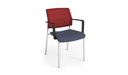 United Chair - Shifter - Shifter_FT32_E1_MMS_CPT89