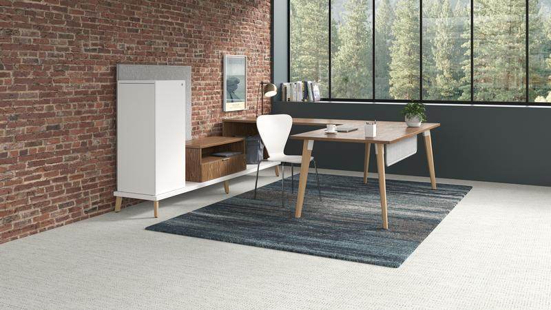 Office Furniture United Chair Veinure Collection