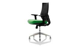 United Chair - Upswing - Upswing_UP13-E1-MUR-TP11-SYN-CP-APC-CC-3D8_angle