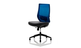 United Chair - Upswing - Upswing_UP12-E3-MUO-TP05-SYN-P-AB-HDW
