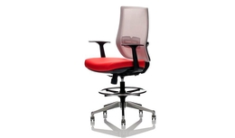 United Chair - Upswing - Upswing_UP52-E1-MUC-TP01-SYN-P-APC-CC-FA_angle