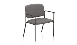 United Chair - Swatt - Swatt_SW32B_E3_AM47