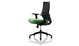United Chair - Upswing - Upswing_UP13-E1-MUR-TP11-SYN-P-AB-HDW-3D8_angle