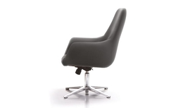 United Chair - Papillon - PP14-E3-CPT06-CPT06-ST-CP-ST4-NA_Cote