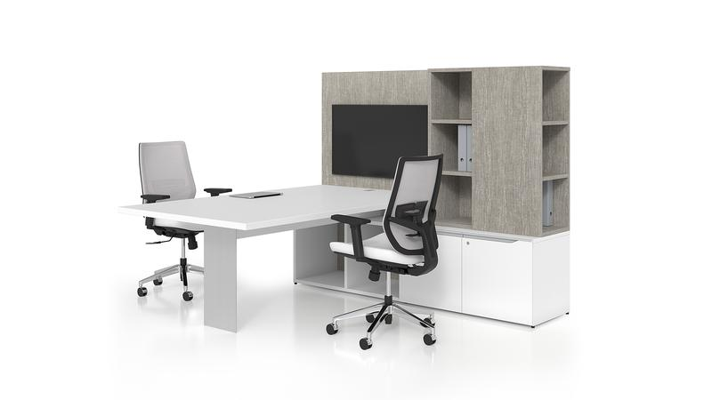 New Amp Used Commercial Office Furniture Raleigh Nc Office