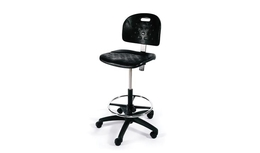 United Chair - Tabourets - Industriel - Stools_Industrial_179M_E3_SW_XTC_NB_HDW