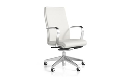 United Chair - Atto - Atto_AT14_E3_DL8979_KT_APC_HDW_BA01_Angle