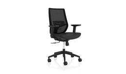 United Chair - Upswing - Upswing_UP13_E3_MUR_CO05_SYN_P_AB_HDW-HA8_Angle