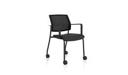 United Chair - Shifter - Shifter_FT32C_E3_MUR_CO05_Angle