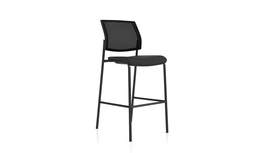 United Chair - Shifter - Shifter_FT31H_E3_MUR_CO05_Angle