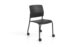 United Chair - Shifter - Shifter_FT31C_E3_BPB_BPS_HDW_Angle