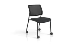 United Chair - Shifter - Shifter_FT31C_E3_MUR_CO05_HDW_Angle
