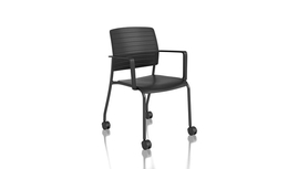 United Chair - Shifter - Shifter_FT32C_E3_BPB_BPS_HDW_Angle