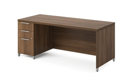 Mobilier de bureau lacasse collection quad