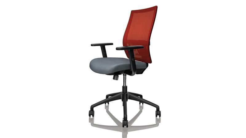 Office Furniture Affinity Currently Unavailable