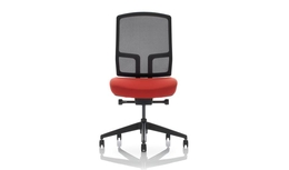 United Chair - Expression - Expression_M10_E3_MMC_CE11_SYN_P_AB_HDW