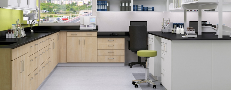 Office Furniture United Chair Stools Medical Collection