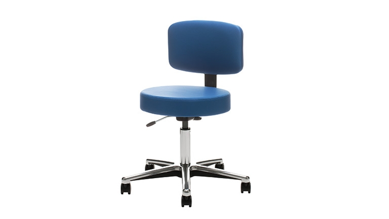 Office Furniture Stools Medical Collection Groupe