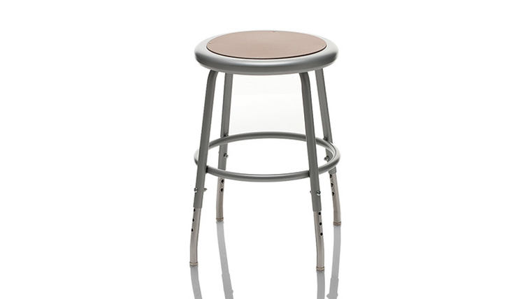 Office Furniture Stools All Purpose Collection
