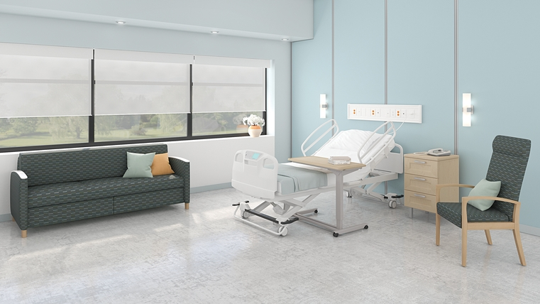 ... Sencha   Healthcare Seating Furniture ...