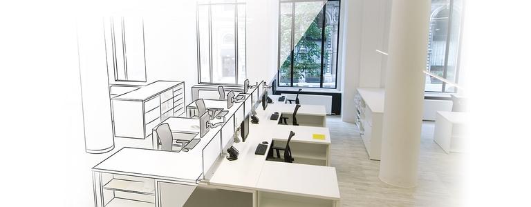 mobilier de bureau lacasse collection signature. Black Bedroom Furniture Sets. Home Design Ideas