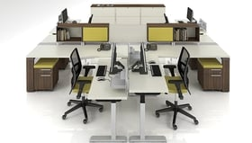 Furniture for Workspaces