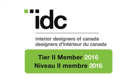 Interior Designers of Canada Groupe Lacasse