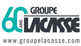 Groupe Lacasse Celebrates 60 Years!