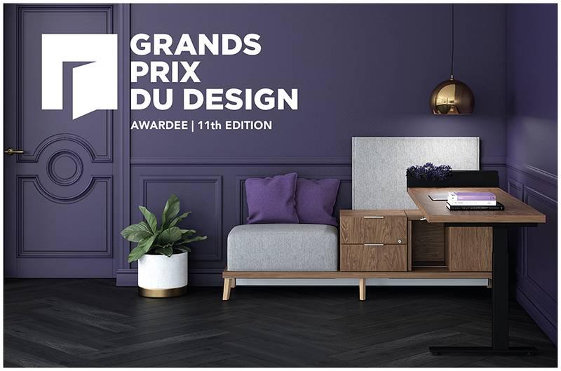 STAD - Grands Prix du Design_EN